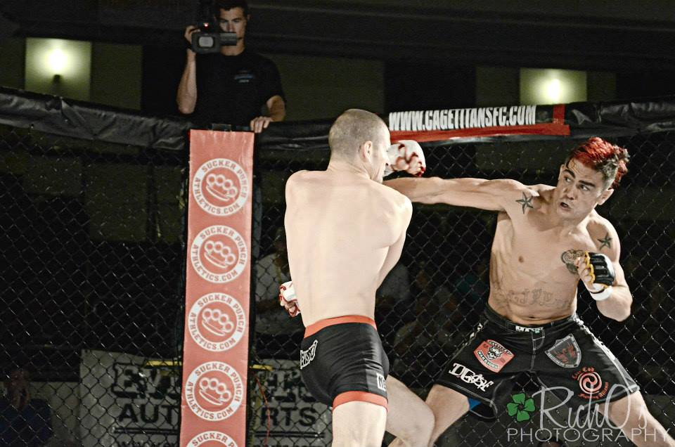 960 x 636 jpeg 84kB, Jesse James Richard Rawlings Fight source: http